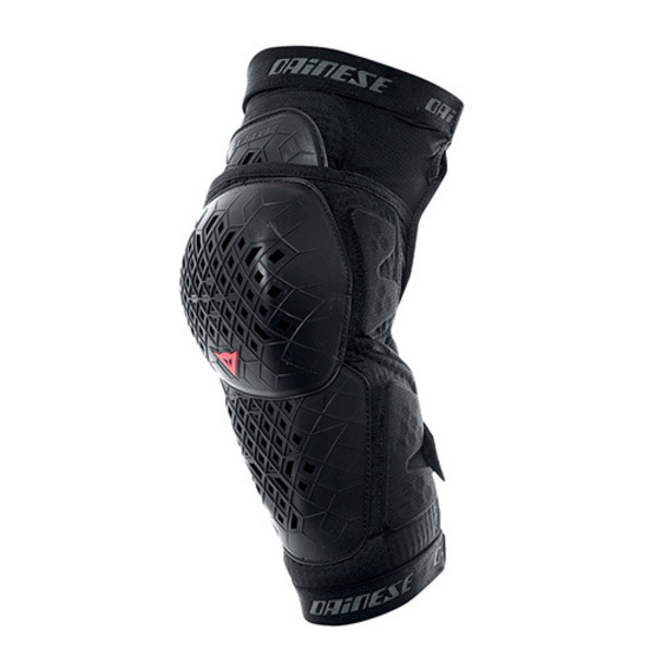 가드 ARMOFORM KNEE GUARD