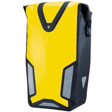 가방 Pannier DryBag DX-Yellow