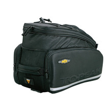 가방 MTX TRUNK BAG DX