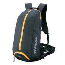 가방 Air BackPack 2CORE, LARGE