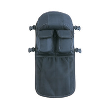 가방 Gear Core for Air BackPack