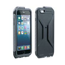가방 Weatherproof RideCase for iPhone 6 Plus/6