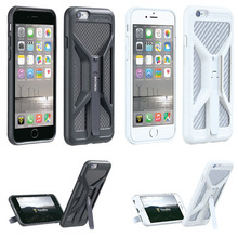 가방 RideCase for iPhone 6/6S w/mount(마운트포함)