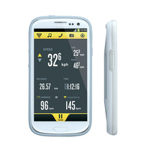 가방 RideCase for Galaxy S3