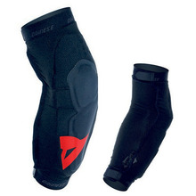 가드 HYBRID ELBOW GUARD